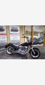 2010 Harley-Davidson Softail for sale 200972517