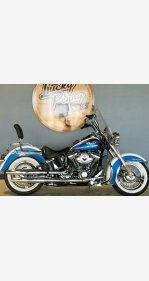 2010 Harley-Davidson Softail for sale 200973146