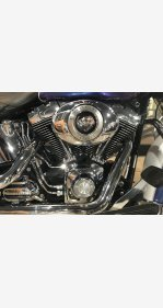 2010 Harley-Davidson Softail for sale 200985716