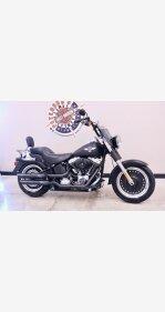 2010 Harley-Davidson Softail for sale 200994083