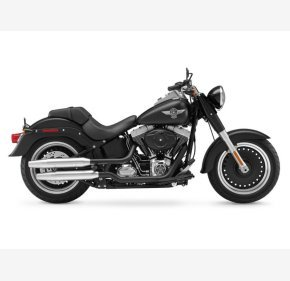 2010 Harley-Davidson Softail for sale 201070099