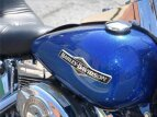 2010 Harley-Davidson Softail for sale 201081118