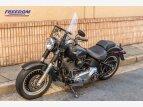 2010 Harley-Davidson Softail for sale 201113139