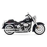 2010 Harley-Davidson Softail for sale 201166802