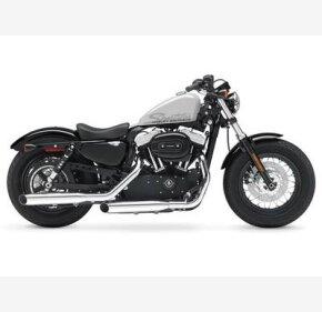 2010 Harley-Davidson Sportster for sale 200636320