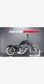 2010 Harley-Davidson Sportster for sale 200699620