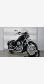 2010 Harley-Davidson Sportster for sale 200878835