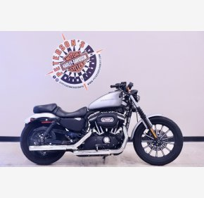 2010 Harley-Davidson Sportster for sale 200879154