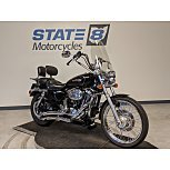 2010 Harley-Davidson Sportster for sale 200991706