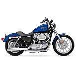 2010 Harley-Davidson Sportster for sale 201081149