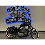 2010 Harley-Davidson Sportster for sale 201175354
