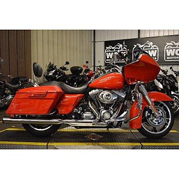 2010 Harley-Davidson Touring for sale 200650489