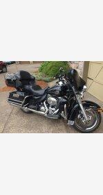 2010 Harley-Davidson Touring for sale 200583920