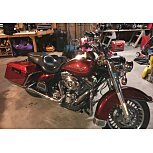 2010 Harley-Davidson Touring for sale 200594081