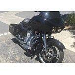 2010 Harley-Davidson Touring for sale 200616853
