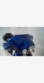 2010 Harley-Davidson Touring for sale 200616862