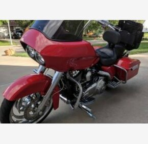 2010 Harley-Davidson Touring for sale 200625725