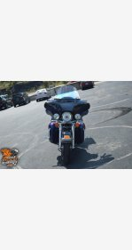 2010 Harley-Davidson Touring for sale 200629340