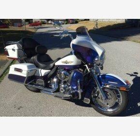 2010 Harley-Davidson Touring for sale 200633867