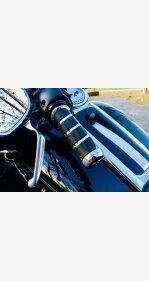 2010 Harley-Davidson Touring for sale 200639520