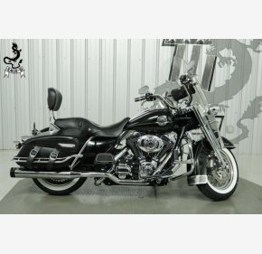 2010 Harley-Davidson Touring for sale 200652874
