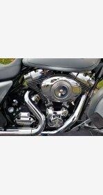 2010 Harley-Davidson Touring for sale 200665421