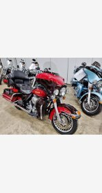 2010 Harley-Davidson Touring for sale 200700543