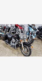 2010 Harley-Davidson Touring for sale 200703509