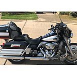 2010 Harley-Davidson Touring for sale 200726899