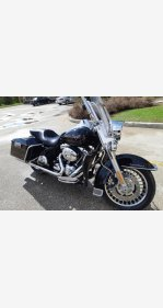 2010 Harley-Davidson Touring for sale 200740513