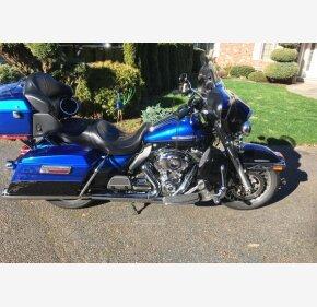 2010 Harley-Davidson Touring for sale 200754483