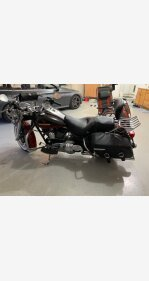 2010 Harley-Davidson Touring for sale 200764929