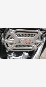 2010 Harley-Davidson Touring for sale 200782912