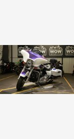 2010 Harley-Davidson Touring for sale 200786458
