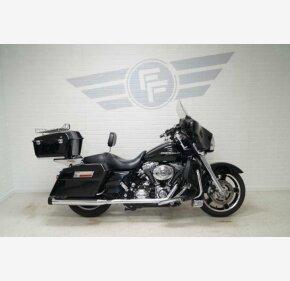2010 Harley-Davidson Touring for sale 200786593
