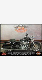 2010 Harley-Davidson Touring for sale 200801713