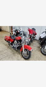 2010 Harley-Davidson Touring for sale 200824575
