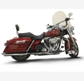 2010 Harley-Davidson Touring for sale 200837162