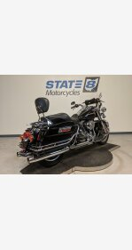 2010 Harley-Davidson Touring for sale 200854403