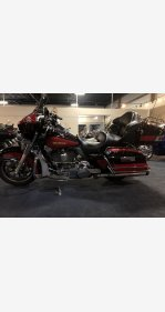 2010 Harley-Davidson Touring for sale 200859464