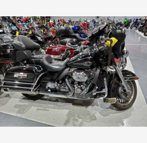 2010 Harley-Davidson Touring for sale 200862877