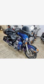 2010 Harley-Davidson Touring for sale 200880378