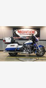 2010 Harley-Davidson Touring for sale 200889738