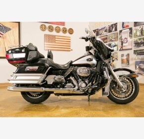 2010 Harley-Davidson Touring for sale 200904032