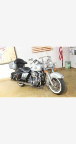 2010 Harley-Davidson Touring for sale 200923892