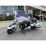 2010 Harley-Davidson Touring for sale 200927961