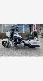 2010 Harley-Davidson Touring for sale 200927961