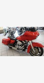 2010 Harley-Davidson Touring for sale 200930283