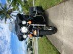 2010 Harley-Davidson Touring for sale 200932260