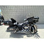 2010 Harley-Davidson Touring for sale 200940164
